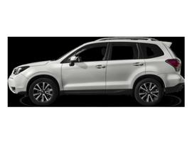 Honda Pilot neuf et d'occasion à vendre | autoHEBDO.net on